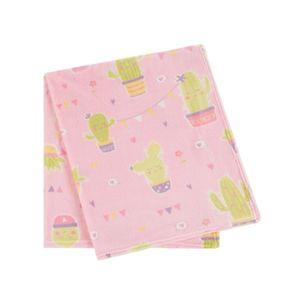 Cobertor-Colibri-Acalanto-cactos-47966