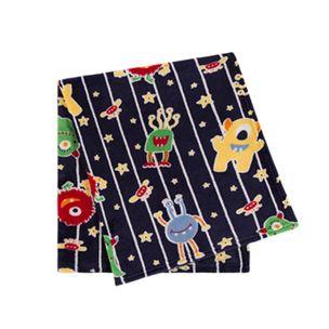 Cobertor-Colibri-Acalanto-monstrinhos-47969-