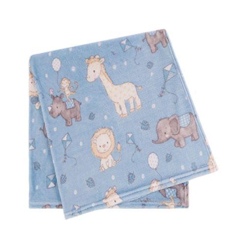 Cobertor-Colibri-Acalanto-zoo-47965-azul