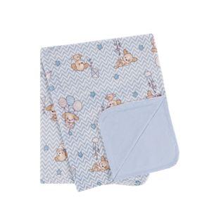 Cobertor-Colibri-Afeto-cachorrinho-48085