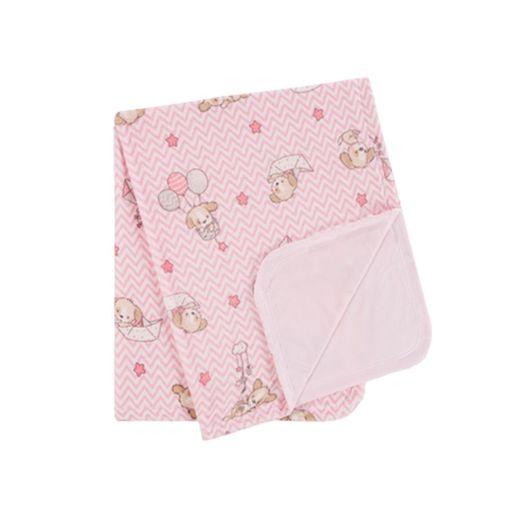 Cobertor-Colibri-Afeto-cachorrinha-48086