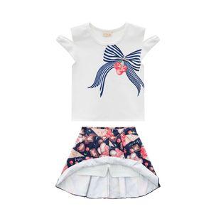 Conjunto-infantil-Kukie-laco-cereja-shorts-urso-6a12-42482