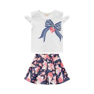 Conjunto-infantil-Kukie-laco-cereja-shorts-urso-3e4-42482