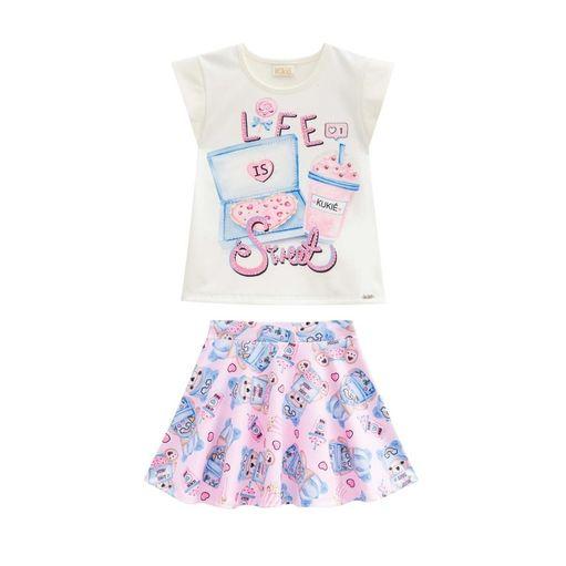 Conjunto-infantil-Kukie-life-saia-ursinho-6a12-42023