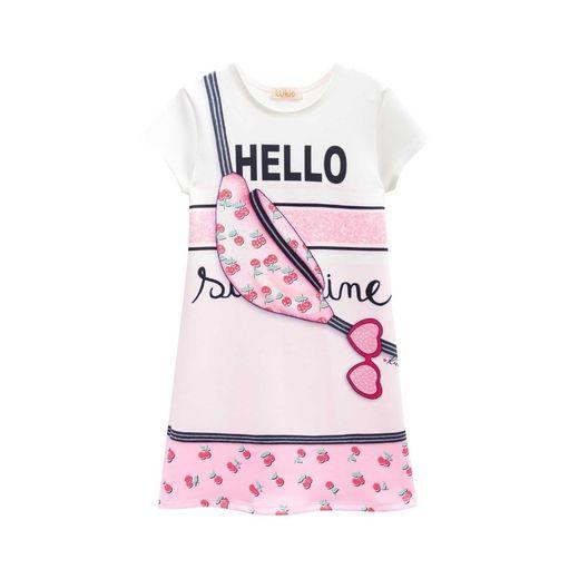 Vestidos-infantil-Kukie-porchet-cereja-6a12-41524