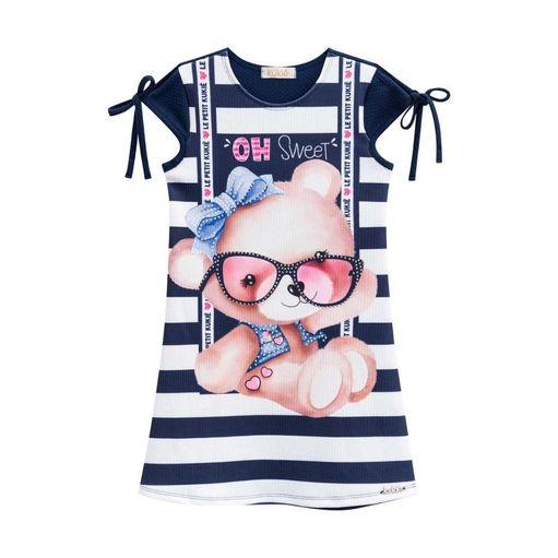 Vestidos-infantil-Kukie-oculos-ursa-listra-1a4-42168