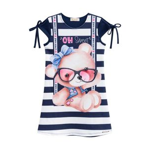 Vestidos-infantil-Kukie-oculos-ursa-listra-6e8-42168