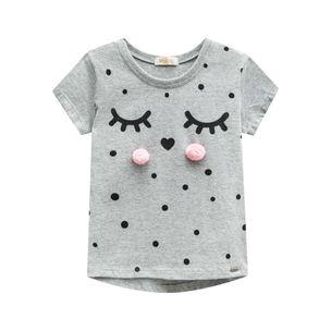 Blusa-infantil-Kukie-cilios-bolinhas-pom-pom-6a12-41532