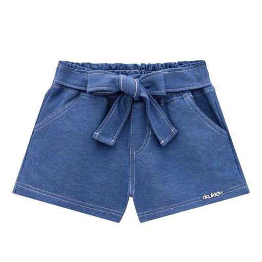 Shorts-infantil-Kukie-bolsos-cinto-6a12-42794