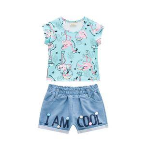 Conjunto-infantil-Kukie-blusa-bolso-saia-pom-pom-6a12-42650-