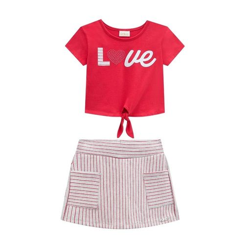 Conjunto-infantil-Kukie-love-saia-listrada-6a12-42649