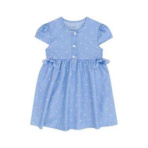 Vestidos-de-bebe-Kukie-jeans-bolinhas-PaGG-41709