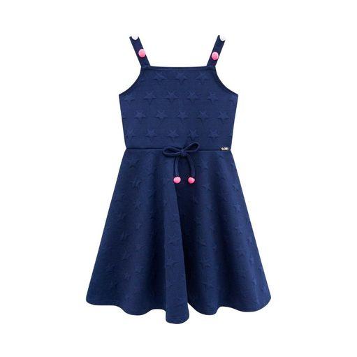 Vestidos-infantil-Kukie-alcas-bolinhas-coloridas-6a12-42778