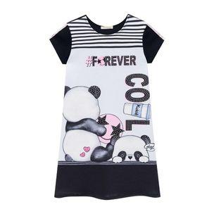Vestidos-infantil-Kukie-panda-forever-cool-1a4-42171-