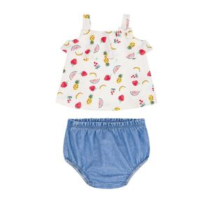 Conjunto-de-bebe-Kukie-frutas-tapa-fralda-jeans-PaXG-41717