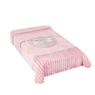 Cobertor-Colibri-Le-Petit-preguica-48555-