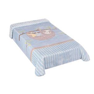 Cobertor-Colibri-Le-Petit-preguica-48554