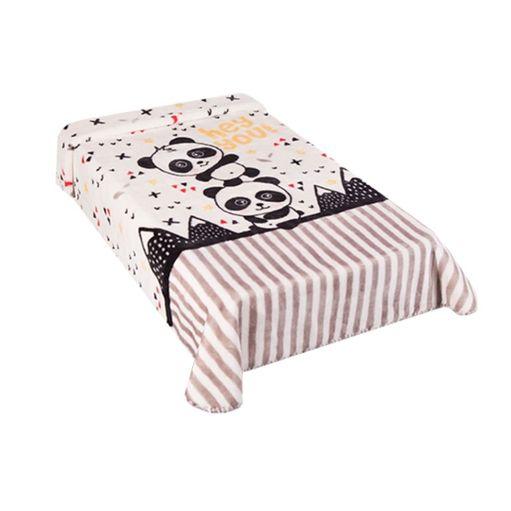 Cobertor-Colibri-Le-Petit-Panda-48556