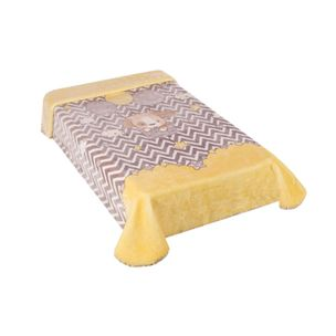 Cobertor-Colibri-Le-Petit-cachorrinho-48550