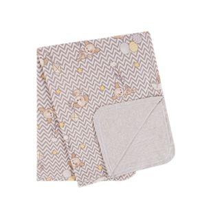 Cobertor-Colibri-Afeto-cachorrinho-48087
