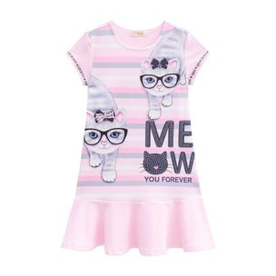 -Vestidos-infantil-Kukie-gatinhas-oculos-6a8-42169