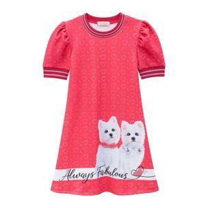 -Vestidos-infantil-Kukie-cachorros-always-coracao-6a12-42655