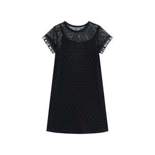 Vestidos-infantil-Kukie-sobreposicao-manga-le-petit-kukie-6a12-42175-