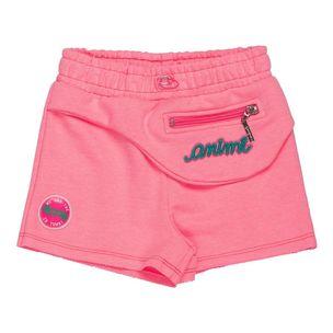 Shorts-infantil-Anime-Neon-Bolso-Ziper-2a8-P3775