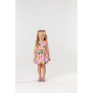 Vestido-infantil-Mon-Sucre-salada-mista-2a6-51133117178