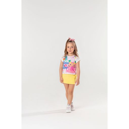 Conjunto-infantil-Mon-Sucre-the-summer-of-1a12-51138017138