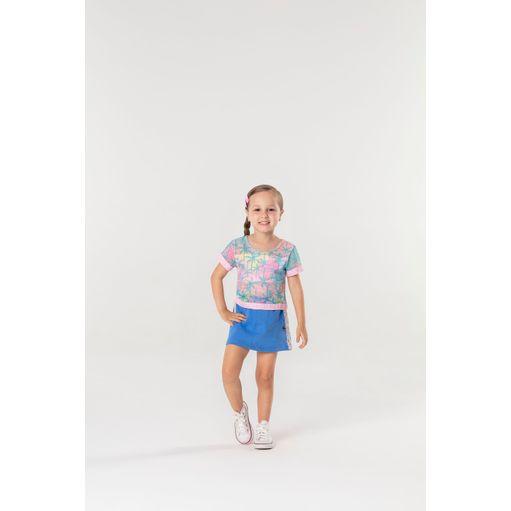 Saia-infantil-Mon-Sucre-lantejoulas-lateral-1a12-51131417080