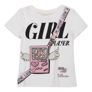 Blusa-infantil-Anime-Girl-Lets-Play-8a16-N0659