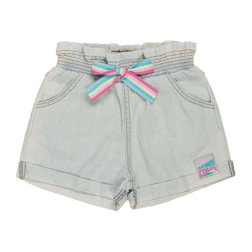 Shorts-infantil-Anime-Jeans-Laco-Arco-Iris-8a16-N0658