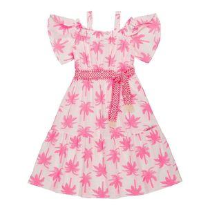 Vestido-infantil-Anime-Coqueiros-Pink-8a16-N0978-