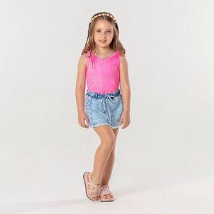 Body-infantil-Mon-Sucre-strass-confete-1a12-51132017030