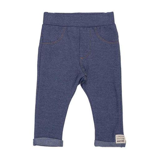 Calca-bebe-Anime-Jeans-Ma1-L1380