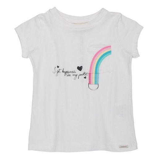 Blusa-infantil-Anime-Happines-Bolso-Arco-Iris-2a6-P3661
