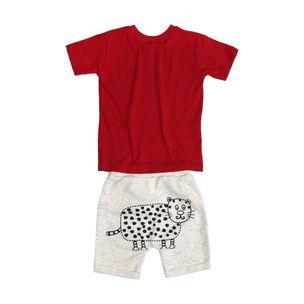 Conjunto-infantil-Precoce-grraau-grraaau-2a4-MCJ2353