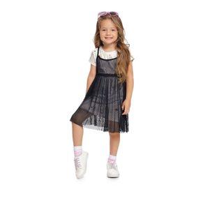Conjunto-infantil-Charpey-Vestido-Malha-Tule-Canelado-1a3-21505