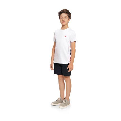 Camiseta-infantil-Charpey-Detalhe-Bordado-4a8-21742