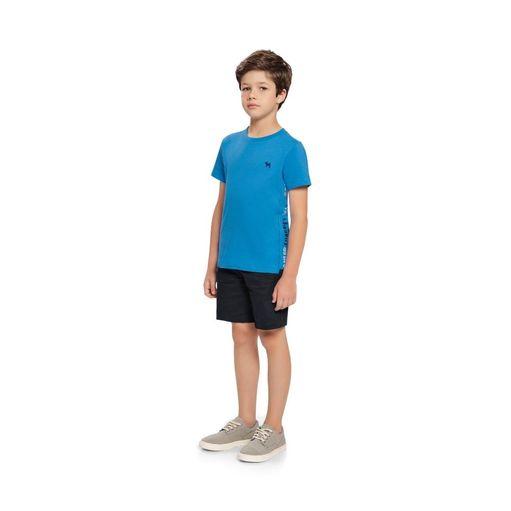 Camiseta-infantil-Charpey-Detalhe-Bordado-10a16-21742