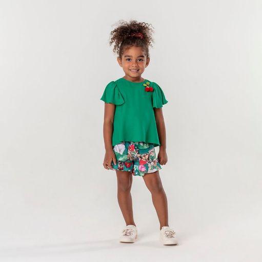 Conjunto-infantil-Mon-Sucre-cereja-shorts-gato-cachorro-2a12-51138017064