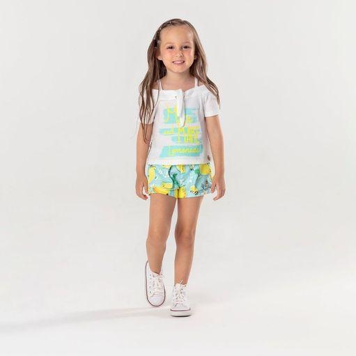Conjunto-infantil-Mon-Sucre-mix-and-make-frutas-4a12-51138017170-