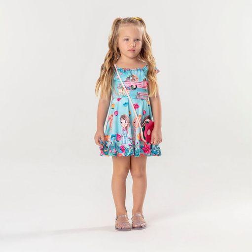 Vestido-infantil-Mon-Sucre-meninas-flores-bolsa-2a12-51138017240