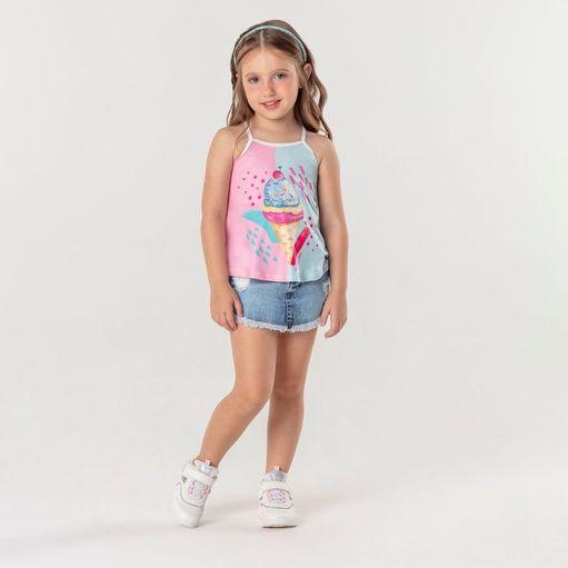 Blusa-infantil-Mon-Sucre-sorvete-strass-confete-1a8-51132217012