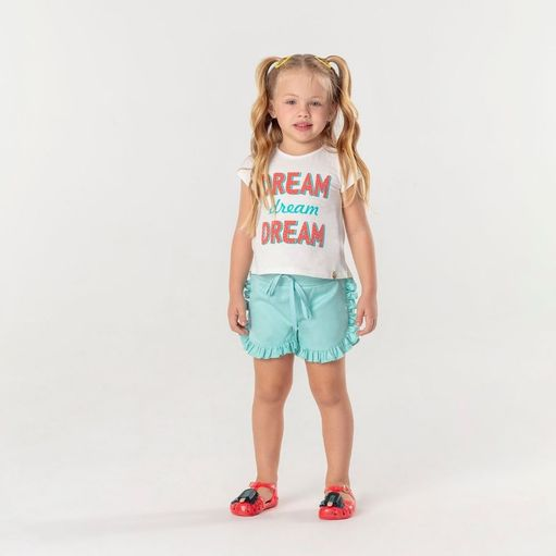 Shorts-infantil-Mon-Sucre-tropical-fruits-1a12-51131317004