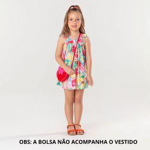 -Vestido-infantil-Mon-Sucre-tropical-fruits-picoles-2a12-51133117292