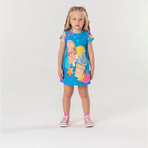 Vestido-infantil-Mon-Sucre-sweet-print-sorvetes-1a12-51133117290-