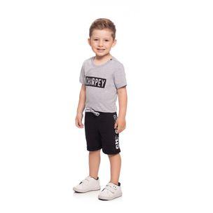 Conjunto-infantil-Charpey-Bordado-Shorts-CHP-1a3-21901-