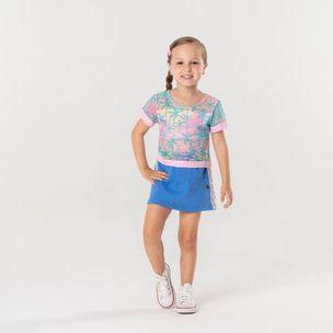 Blusa-infantil-Mon-Sucre-rede-coqueiros-2a12-51132417168
